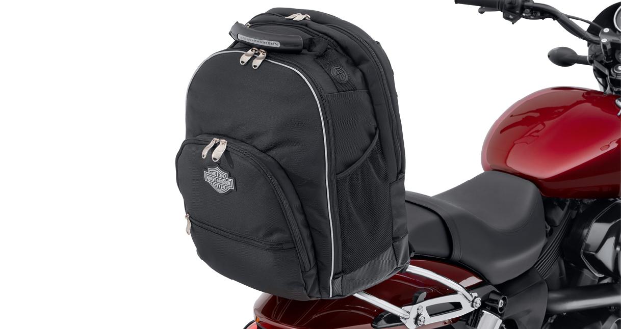 Adamec Harley Davidson Baymeadows >> Revholidays   Adamec Harley-Davidson®   Jacksonville Florida