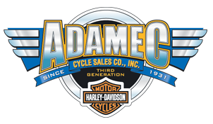 Adamec Harley Davidson Florida Harley New And Pre Owned Harley